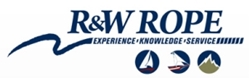 Picture for manufacturer R&W Rope