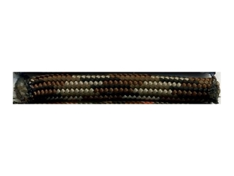 Picture of Brown Camo - 100 Foot - 550 LB Paracord