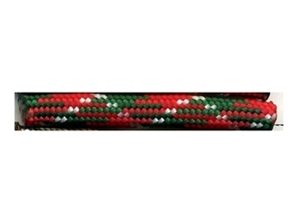 Picture of Holly Jolly - 100 Foot - 550 LB Paracord
