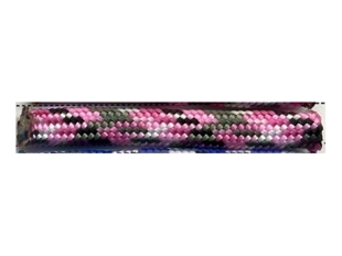 Picture of Sneaky Pink - 100 Foot - 550 LB Paracord