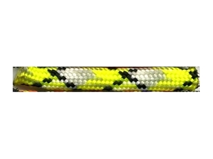 Picture of Infectious - 100 Feet - 550 LB Paracord
