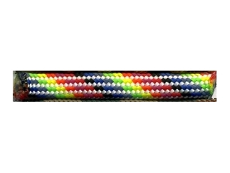 Picture of Light Stripes - 100 Foot - 550 LB Paracord