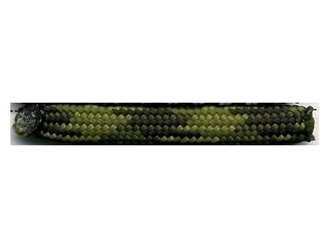 Picture of Olive Drab & Moss 50/50 - 100 Ft - 550 LB Paracord