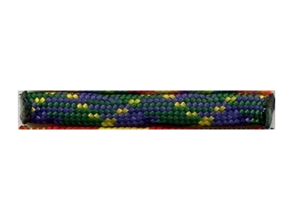 Picture of Plum Crazy - 100 Feet - 550 LB Paracord