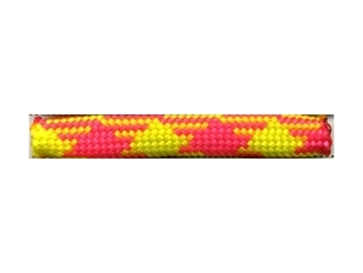 Picture of Tutti Fruity - 100 Feet - 550 LB Paracord
