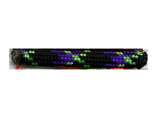 Picture of Undead - 100 Feet - 550 LB Paracord
