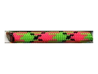 Picture of Watermelon - 100 Feet - 550 LB Paracord