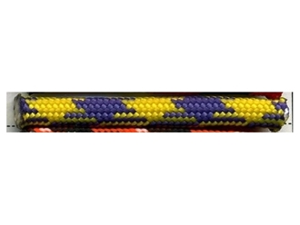 Picture of Grapevine - 1,000 Foot - 550 LB Paracord