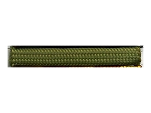 Picture of Moss - 1,000 Foot - 550 LB Paracord