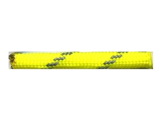 Picture of Neon Yellow with Reflective Fleck - 1,000 Foot