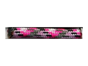 Picture of Pretty in Pink - 1,000 Foot - 550 LB Paracord