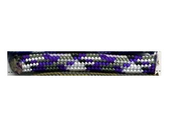 Picture of Purple Passion - 1,000 Foot - 550 LB Paracord