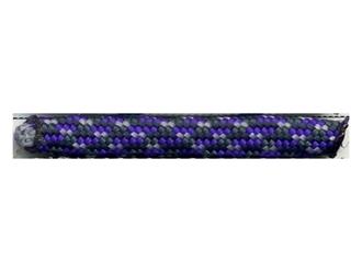 Picture of Purple Rain - 1,000 Feet - 550 LB Paracord
