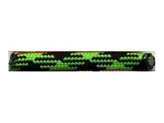 Picture of Viper (Neon Green/Black) - 1,000 Feet - 550 LB Cord