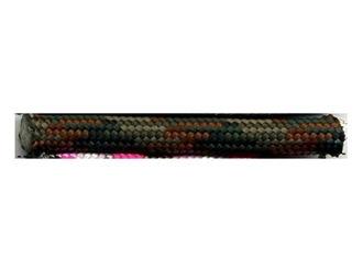 Picture of Woodland Camo - 1,000 Foot - 550 LB Paracord