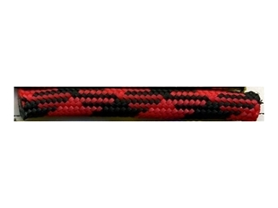 Picture of Black Widow - 50 Foot - 550 LB Paracord