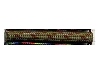 Picture of Copperhead - 50 Foot - 550 LB Paracord