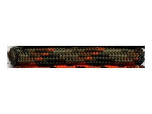 Picture of Fall Camo - 50 Foot - 550 LB Paracord