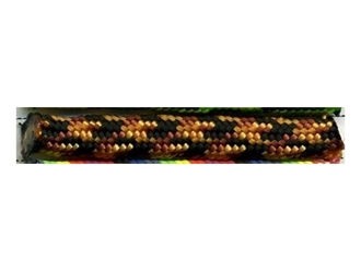 Picture of Leopard - 50 Foot - 550 LB Paracord