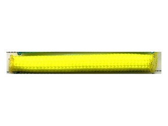 Picture of Neon Yellow - 50 Feet - 550 LB Paracord