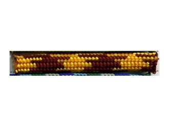 Picture of Norwich - 50 Foot - 550 LB Paracord