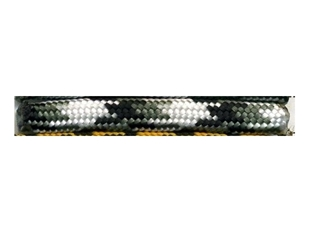 Picture of Urban Camo - 50 Foot - 550 LB Paracord