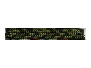 Picture of Canadian Digital - 250 Feet - 550 LB Paracord
