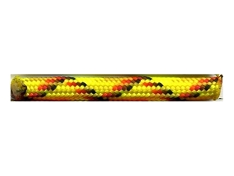 Picture of Explode - 250 Feet - 550 LB Paracord