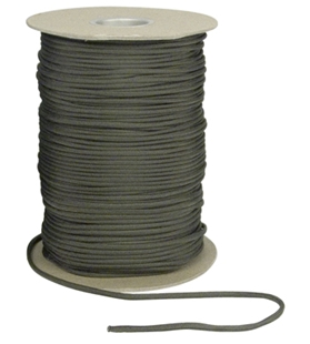 Picture of Olive Drab - 600 Foot - 550 LB Type III Paracord
