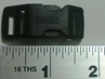 Picture of 1/2 Inch Side Release Buckles - Various Colours - Rothco