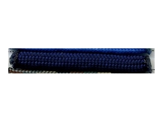 Picture of Navy (Midnight Blue) - 1,000 Feet - 11 Strand Paracord