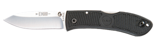 Picture of Dozier Folding Hunter by KA-BAR®