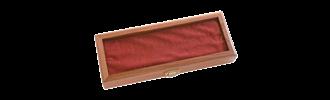 Picture of Furniture Grade Presentation Case - KA-BAR®