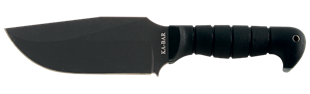 Picture of Heavy Duty Warthog by KA-BAR®