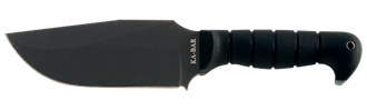 Picture of Heavy Duty Warthog by KA-BAR®