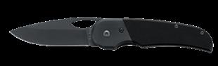 Picture of K2 Tegu Folder by KA-BAR®