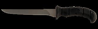 Picture of KA-Fillet 6 Inch Fishing Knife by KA-BAR®