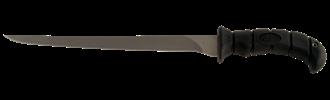Picture of KA-Fillet 9 Inch Fishing Knife by KA-BAR®