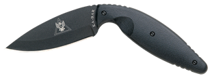 Picture of Large TDI Law Enforcement Knife by KA-BAR®
