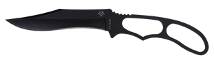 "Picture of Zombie™ ""Acheron"" Skeleton Knife by KA-BAR®"