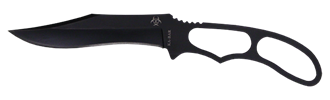 "Picture of Zombie™ ""Acheron"" Skeleton Knife by KA-BAR®"