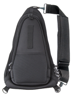 Picture of TDI Courier Pack - KA-BAR®