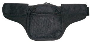 Picture of TDI Fanny Pack - KA-BAR®