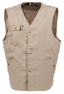 Picture of TDI Vest - KA-BAR®