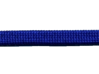 Picture of Electric Blue - 100 Feet - 650 Coreless Paraline