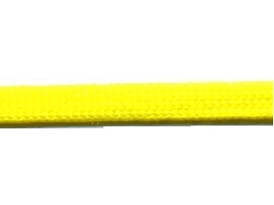 Picture of Neon Yellow - 100 Feet - 650 Coreless Paraline