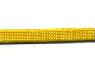 Picture of Yellow - 100 Feet - 650 Coreless Paraline