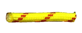 Picture of Fast Pitch - 50 Ft - 550 LB Paracord