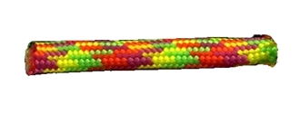 Picture of Star Burst - 1,000 Ft - 550 LB Paracord