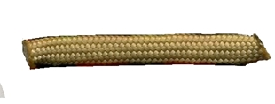Picture of Tan 380 (Sand) - 100 Ft - 550 LB Paracord